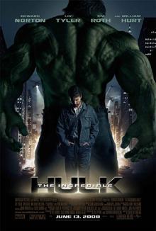 incredible_hulk_FN1