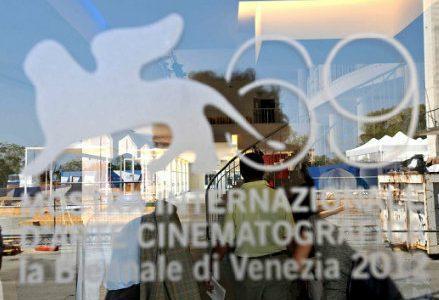 infophoto_MOSTRA_CINEMA_DI_VENEZIA_R439