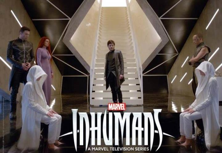 inhumans_facebook_2017