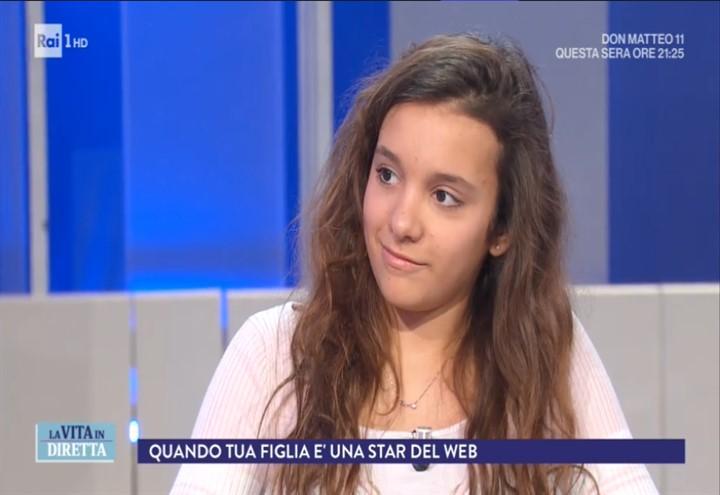 iris_ferrari_vita_diretta_2018