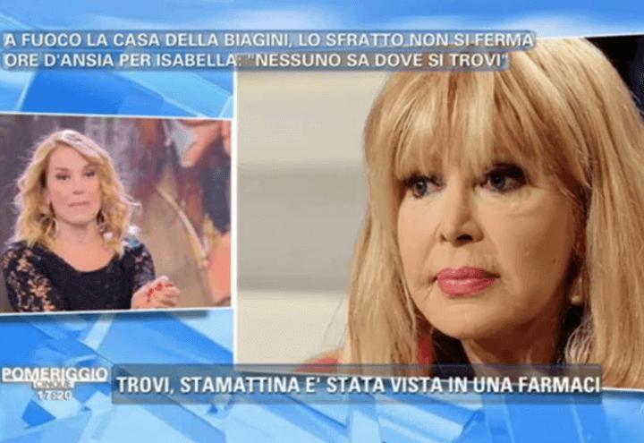 isabella_biagini_pomeriggio5_twitter_2017