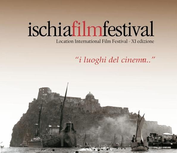 ischia-film-festival-2013