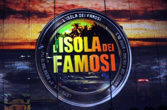 isola_dei_famosi_logo