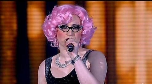 italia-s-got-talent-rossella-regina-semifinale-3-600x336_phixr
