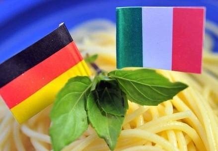 italia_germania_spaghettiR400
