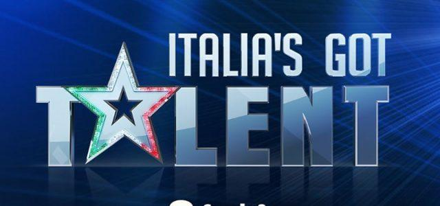 italias_got_talent_01_2017_logo