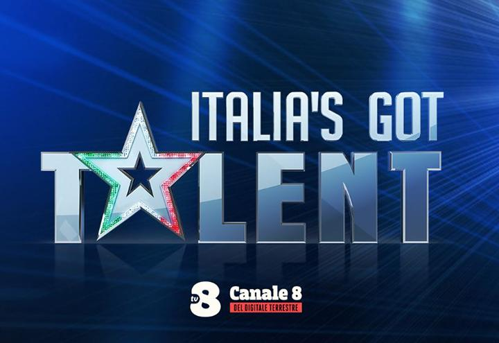 italias_got_talent_01_2017_logo