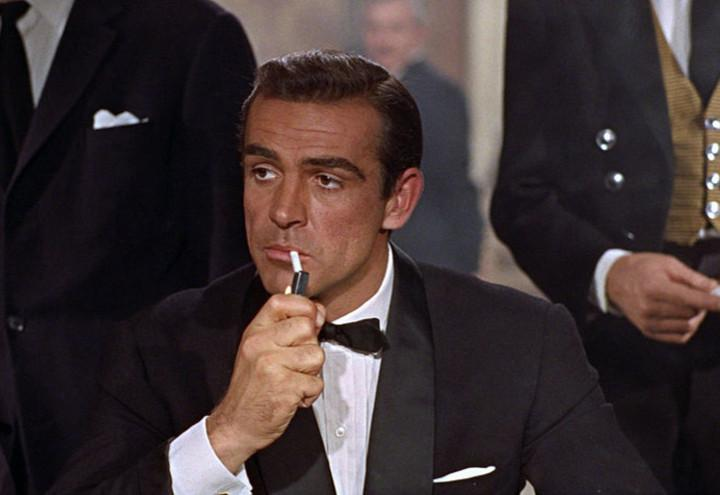 james_bond_007_licenza_uccidere_wikipedia
