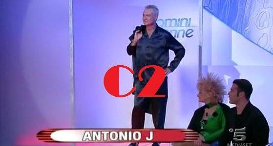 jorio
