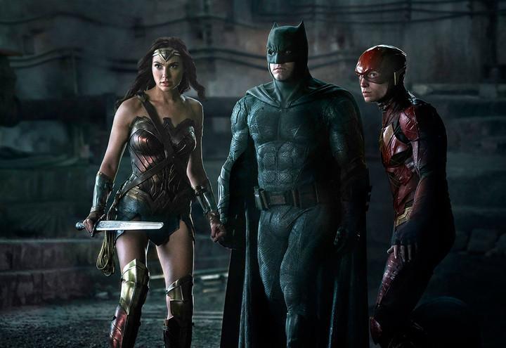 justice-league_web