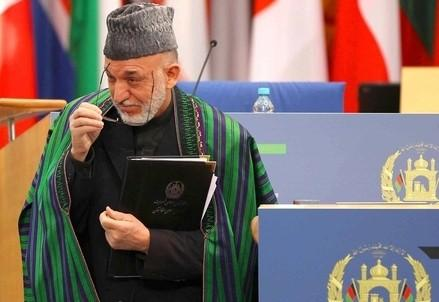 karzai_afghanistan_conferenzaR439