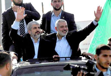 khaled-meshaal-hamas
