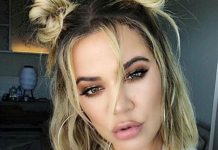 khloe_kardashian_instagram