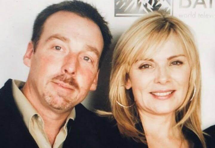 kim_cattrall_brother_chris_death_instagram_2018