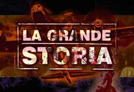 la_grande_storia_R439