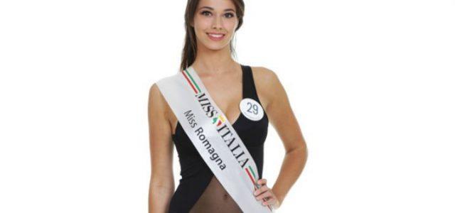 laura_coden_miss_italia_2017_web