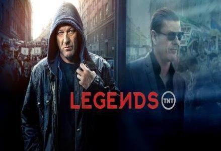 legends_facebook