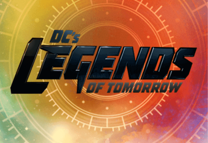 legendsoftomorrow_01_facebook_2017
