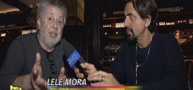 lele_mora_striscia_la_notizia