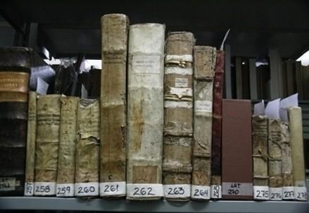 libri_biblioteca_manoscrittiR439