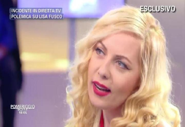 lisa_fusco