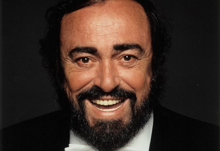 luciano_pavarotti_2017