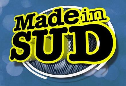 made_in_sud