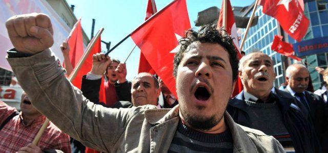 manifestazione_turchia