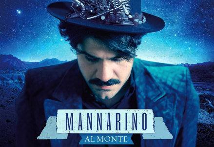 mannarino-R439