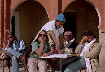 marrakech_expressR439