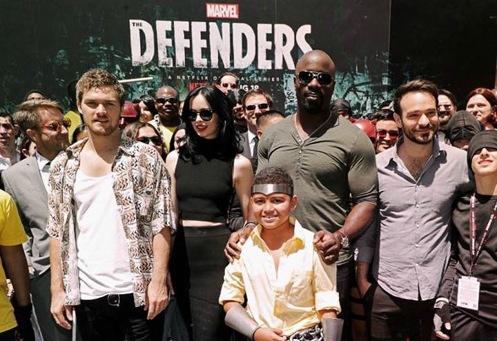 marvel_defenders_facebook_2017