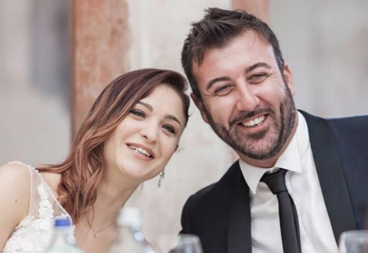 Matrimonio In Prima Vista : Matrimonio a prima vista ecco le nuove coppie oltre la notizia