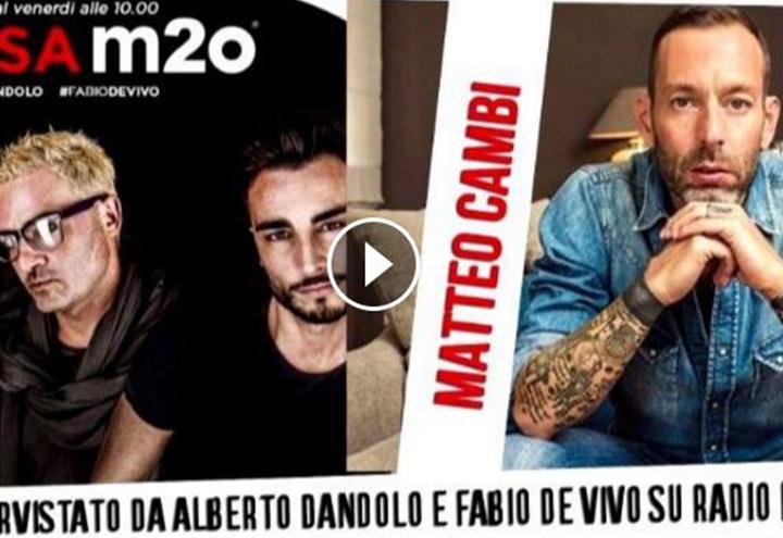 matteo_cambi_01_2017