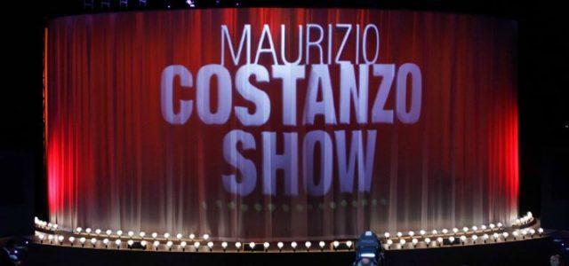 maurizio_costanzo_show_palco_facebook_2018