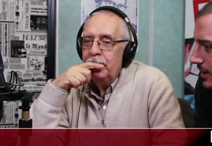 maurizio_ponzi_youtube_2018new