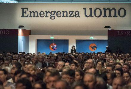 meeting2013_emergenzauomoR439