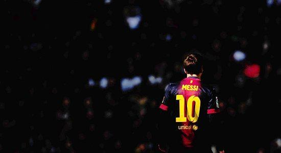 messi_dieci_ombra