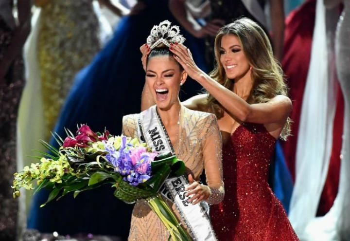 miss_universo_2017_twitter