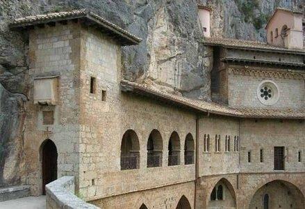 monastero_subiacoR439
