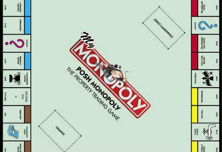 monopoli_r439