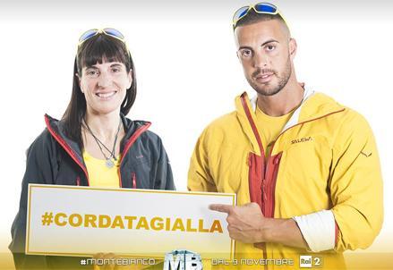 monte_bianco_cordata_gialla