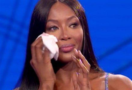 naomi-campbell-lacrime