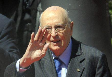 napolitano_salutoR400