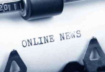 news_on_line