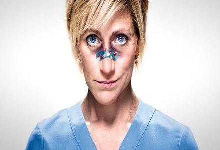 nurse_jackie_facebook