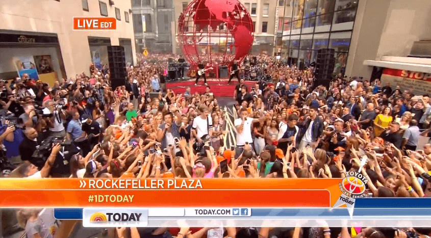 one-direction-today-show