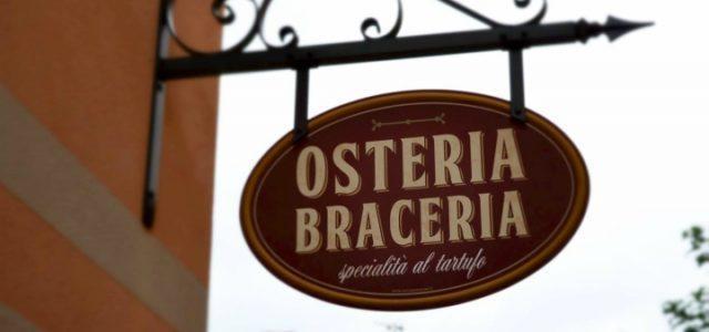 osteria_braceria_4_ristoranti_facebook_2018