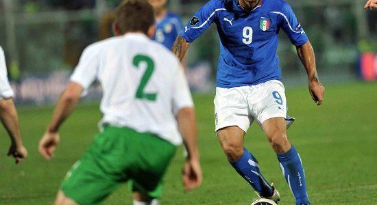 osvaldo_italiaR400