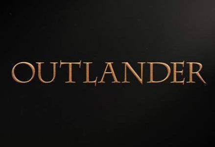 outlander_facebook
