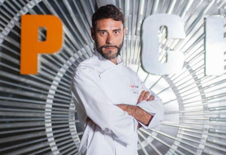 palmiro_carlini_top_chef_facebook_2017